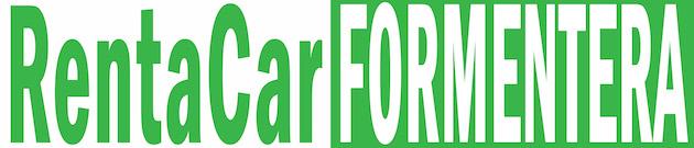 Rent a Car Formentera