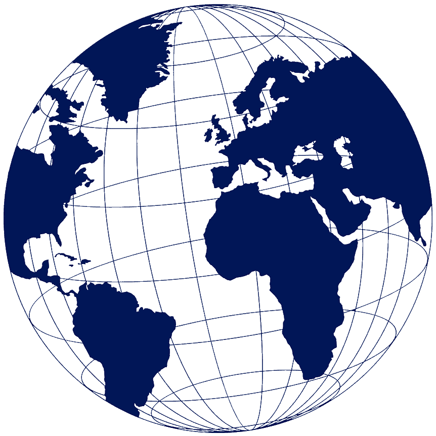 Car rental worldwide